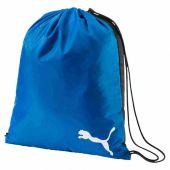 Puma Pro Training II Gymnastik Sack - blau