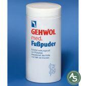 Gehwol Fußpuder - 100 gr.