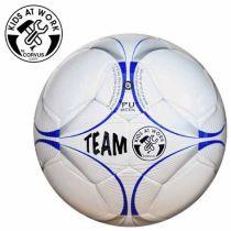 Turnier-Fußball Gr.5