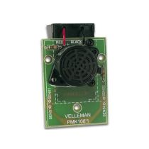 Velleman Mini-Kit MK108 Wassermelder
