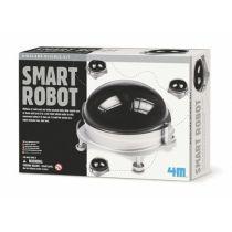 4M Smart Robot