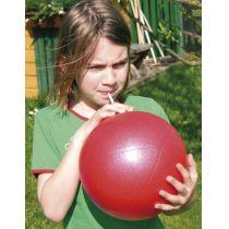 EDUPLAY Supersoftball