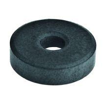 Magnete Ringform (5 x 5 x 18 mm), 5 Stück