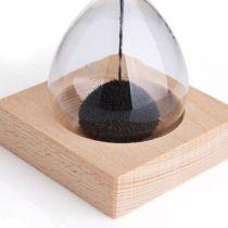 Astromedia Die Magnetische Sanduhr