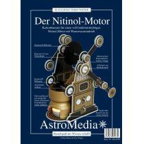 Astromedia Der Nitinol-Motor