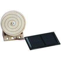 SOL-EXPERT Solar Einsteigerset