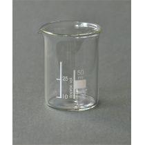 Becherglas 50ml