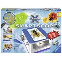 Ravensburger ScienceX Smartscope
