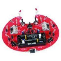 Velleman Mini Kit MK129 Laufender Microbug