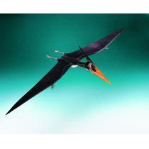 Schreiber-Bogen Flugsaurier Pteranodon ingens