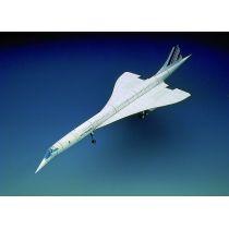 Schreiber-Bogen Concorde