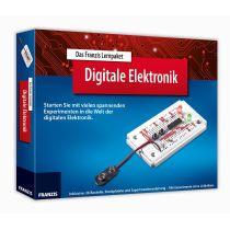 Franzis Lernpaket Digitale Elektronik