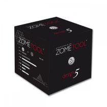 Zometool Design 5