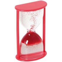 Sand-up Timer
