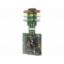 Velleman Mini Kit Verkehrsampel MK131