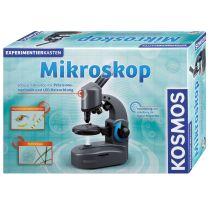 KOSMOS Mikroskop