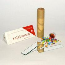Kaleidoskop Bausatz