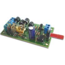 Velleman Mini Kit MK114 Lichtorgel