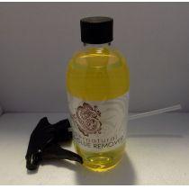 DODO JUICE Supernatural Tar and Glue Remover 500 ml