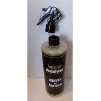 Angelwax Heaven Leather Cleaner & Conditioner 500 ml