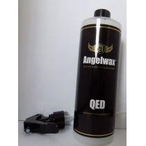 Angelwax QED Detailer 500 ml