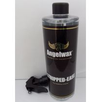 Angelwax Stripped-Ease Wachsentferner 500 ml