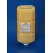CWS Handreiniger, (Typ 475), 8 Fl. jew 2000 ml