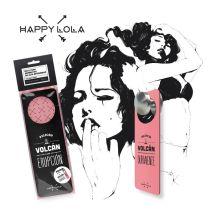 Happy Lola erotische Türhänger - Love Door Hanger