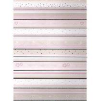 PREMIUM Glitter Scrapbook 30,5 x 30,5 cm
