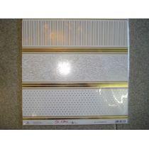 Edel Scrapbookpapier Martha Steinmeyer 30,5x30,5 cm
