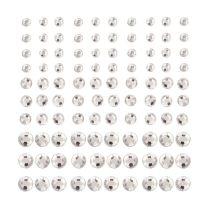 STONY-Stickers Acryl rundkristall
