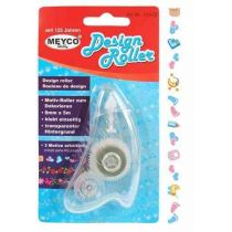 Design Roller Babymotive