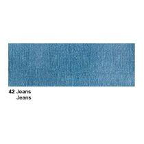 Fotokarton Jeans  49,5 x 68 cm