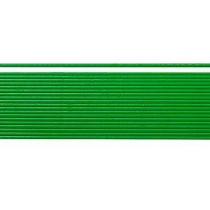 Verzierwachsstreifen, 20 cm x 1 mm hellgrün