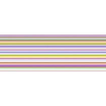 Fotokarton beidseitig bedruckt, Piccolo, 49,5 x 68 cm 2 Streifen