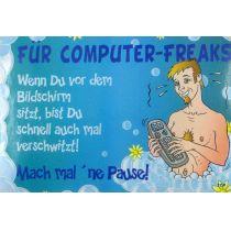 Fur Computer Freaks Artikel Gunstig Auf Ottos Geschenkeshop