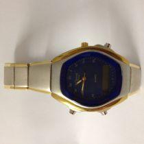 Damen Uhr Damen Armbanduhr Quarz Uhr mit leicht ablesbaren