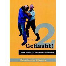 Geflasht 2
