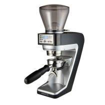 Baratza Kaffeemühle Sette 270 elektrisch Bohnen mahlen Kaffee Mühle