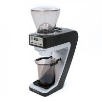 Baratza Kaffeemühle Sette 30 AP elektrisch Kaffee mahlen Mahlwerk Espressomühle