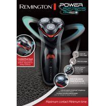 Remington (OSF) PR 1370 Aqua Rotationsrasierer Remington Rasierer Nassrasur