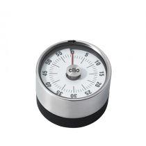 Timer Pure klein Küchentimer Kurzzeitmesser Zeitgeber Wecker Alarm Zeitmesser Eieruhr