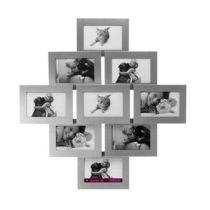 Fotorahmen Bilderrahmen Bildrahmen Designer Fotoalbum
