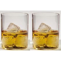 Riedel O Whisky 2er Set