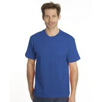 SNAP T-Shirt Flash-Line, Gr. S, stahlgrau