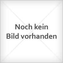 Mercedes Benz GLK ABDECKUNG Armaturenbrett Neu A2046809007