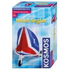 KOSMOS Windsegler