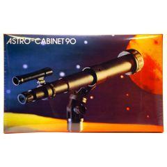 Astro-Cabinet