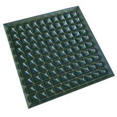 EDUPLAY Base für Triangle Puzzle