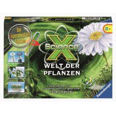 Ravensburger Welt der Pflanzen